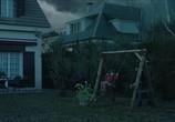 Сцена из фильма Во время грозы / Durante la tormenta (2018) Во время грозы сцена 4