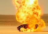 Сцена из фильма Наемный убийца / Bounty Killer (2013) Наемный убийца сцена 5