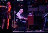 Сцена из фильма Hans Zimmer - Live in Prague (2017) Hans Zimmer - Live in Prague сцена 10