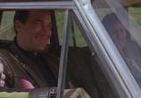 Сцена из фильма Огонь из преисподней / Fire Down Below (1997) Огонь из преисподней сцена 1