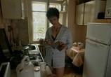 Сцена из фильма Самозванцы (1998) Самозванцы сцена 2