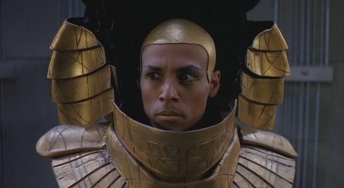 Актер военную форму звездные врата sg-1 сезон звездные врата сг1.