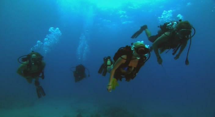 Фильм добро пожаловать в рай! 2: риф скачать бесплатно в хорошем.
