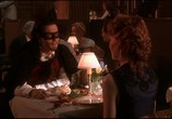 Сцена из фильма Дон Жуан де Марко / Don Juan DeMarco (1995) Дон Жуан де Марко