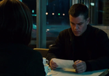 Сцена из фильма Джейсон Борн Трилогия / The Bourne Trilogy (2002)