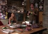 Сцена из фильма Сплетница / Gossip Girl (2007) Сплетница сцена 2