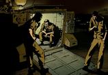 Мультфильм Вальс с Баширом / Waltz with Bashir (2009) - cцена 5