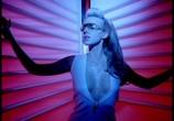 Сцена из фильма Maxim Hot Clips Vol.1 (2003) Maxim Hot Clips Vol.1 сцена 4