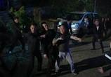 Сцена из фильма День Расплаты Гангстера / Da cha fan (2014) День Расплаты Гангстера сцена 6