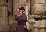 Фильм Отверженные / Les Miserables (2013) - cцена 4