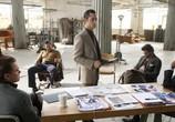 Сцена из фильма Начало / Inception (2010) Начало сцена 3