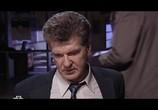 Сцена из фильма Шпионские игры (2004) Шпионские игры сцена 8