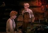 Сцена из фильма Каменный цветок (1946) Каменный цветок сцена 1