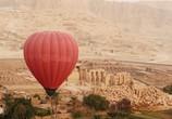 Сцена из фильма Египет с высоты птичьего полета / Egypt From Above (2019) Египет с высоты птичьего полета сцена 5