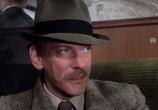 Сцена из фильма Ушко иголки / Eye of the Needle (1981) Ушко иголки сцена 3
