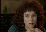 Сцена из фильма Бодрость духов / High Spirits (1988) Бодрость духов сцена 4