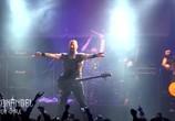Сцена из фильма Iron Angel - Live In Santiago De Chile (2016) Iron Angel - Live In Santiago De Chile сцена 12