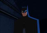 Мультфильм Лига справедливости / Justice League Action (2016) - cцена 6