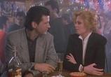 Сцена из фильма Деловая женщина / Working Girl (1988) Деловая женщина сцена 3