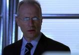 Сцена из фильма Матрица: Угроза / Threat Matrix (2003) Матрица: Угроза сцена 3