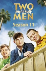 Два с половиной человека / Two and a Half Men (2003)
