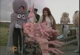 Сцена из фильма Алло, алло! / Allo, Allo! (1982) Алло, алло! сцена 1