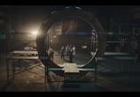 Сцена из фильма Звездные врата: Начало / Stargate Origins (2018)