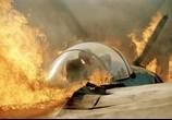 Сцена из фильма Авиатор / The Aviator (2005) Авиатор сцена 37