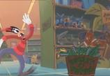 Сцена из фильма Микки: Однажды под Рождество / Mickey's Once Upon a Christmas (1999) Микки: Однажды под Рождество сцена 2