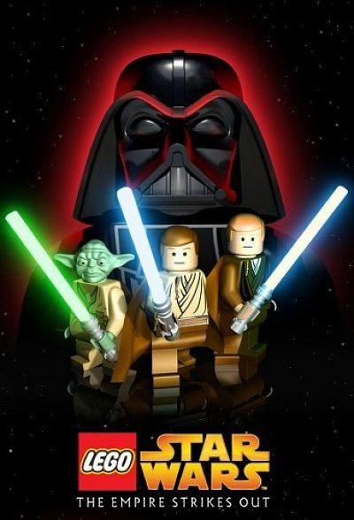 Звездные войны: повстанцы сезон 1,2,3,4 (2014) смотреть онлайн или.