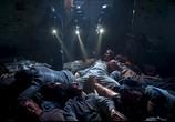 Сцена из фильма Судный день / Doomsday (2008) Судный день