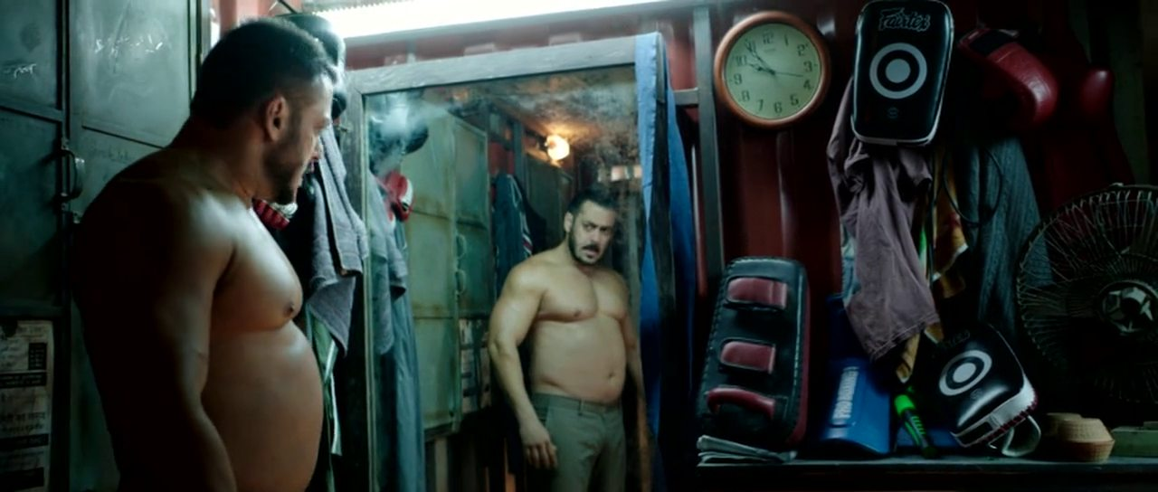 Sultan movie 2016 download.