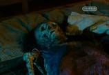 Сцена из фильма Остров страха / Fear Island (Deep Cove) (2009) Остров страха сцена 1