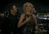 Сцена из фильма Преднамеренная случайность / Accidentally on purpose (2009) Преднамеренная случайность сцена 7