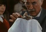 Сцена из фильма Хронос / Cronos (1993) Хронос сцена 2