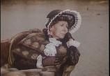 Сцена из фильма Приключения Буратино (1975) Приключения Буратино