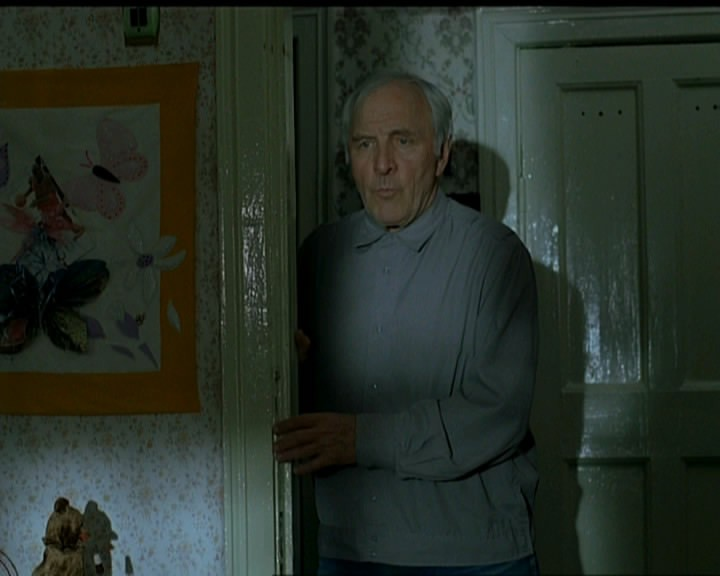 Ворошиловский стрелок (1999) трейлер youtube.