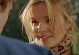 Сцена из фильма Спираль / Spiral (2007) Спираль сцена 6