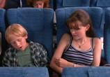 Сцена из фильма Сюрприз для папаши / Coming Unglued (1999) Сюрприз для папаши сцена 2