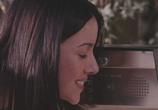 Сцена из фильма Испанский-английский / Spanglish (2005)