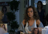Сцена из фильма Реставратор / Il Restauratore (2010)
