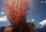 Сцена из фильма Дрожь земли 6 / Tremors: A Cold Day in Hell (2018) Дрожь земли 6 сцена 3