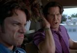 Сцена из фильма Ночь в Роксбери / A Night at the Roxbury (1998) Ночь в Роксберри сцена 16