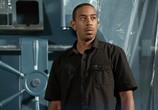 Сцена из фильма Форсаж 5 / Fast Five (2011) Форсаж 5 сцена 2