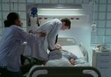 Фильм Эпилог / Wit (2001) - cцена 6