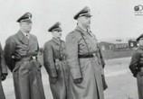 Сцена из фильма Преступники Третьего рейха / Hitler's Most Wanted (2019) Преступники Третьего рейха сцена 2