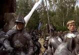 Сцена из фильма Жанна Д'Арк / Jeanne d'Arc (2000) Жанна Де Арк