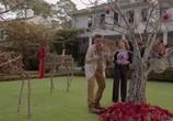 Сцена из фильма Рождество в Конуэе / Christmas in Conway (2013) Рождество в Конуэе сцена 4