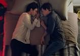 Фильм Стёртая личность / Boy Erased (2019) - cцена 1
