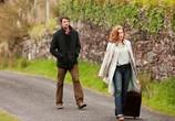 Сцена из фильма Как выйти замуж за 3 дня / Leap Year (2010) Високосный год сцена 1